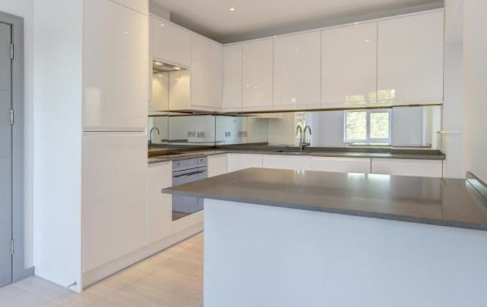 House to rent in East End Road, Finchley