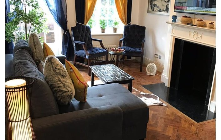 Property to rent in Finchley Road, London