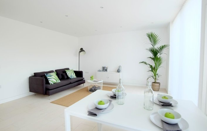Property to rent in Latitude House, Primrose Hill