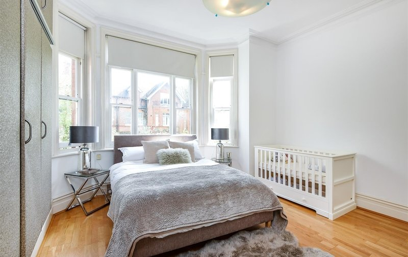 Property to rent in Chesterford Gardens, London