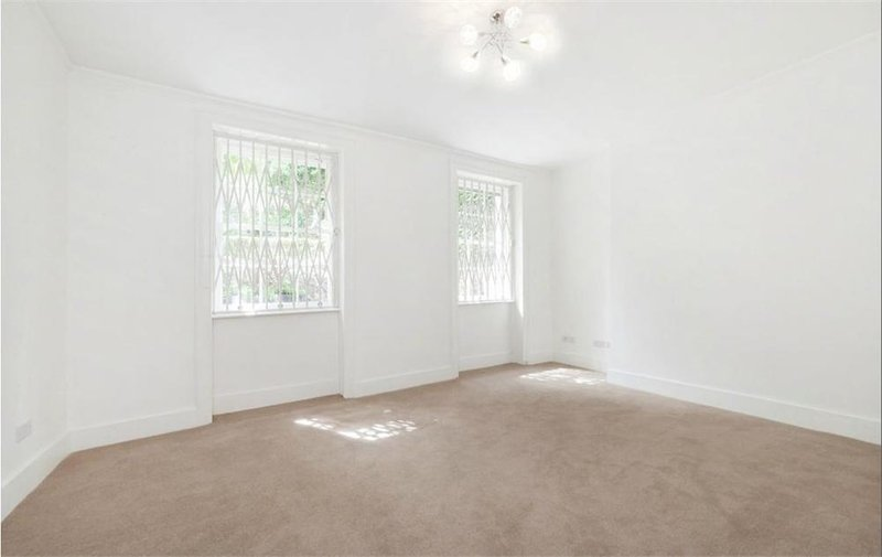 Property to rent in Finchley Road, St. John's Wood
