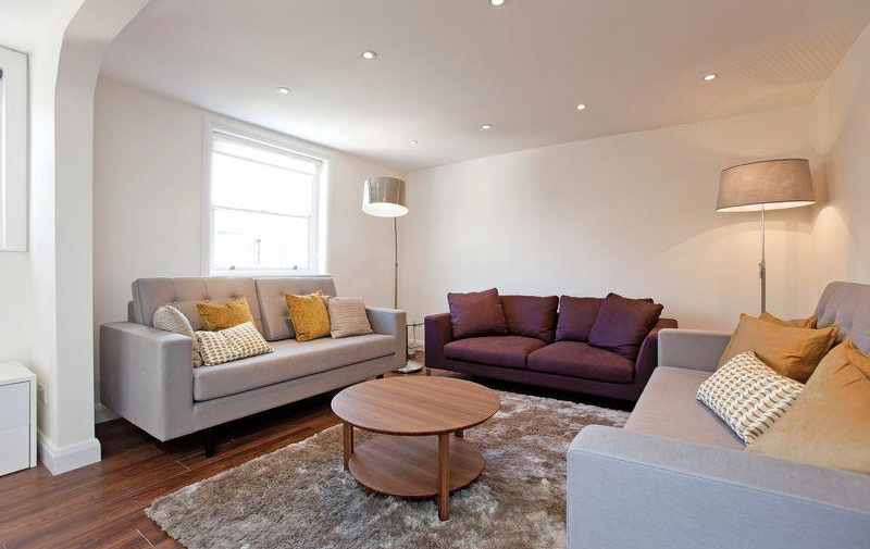 Property to rent in Finchley Road, St Johns Wood