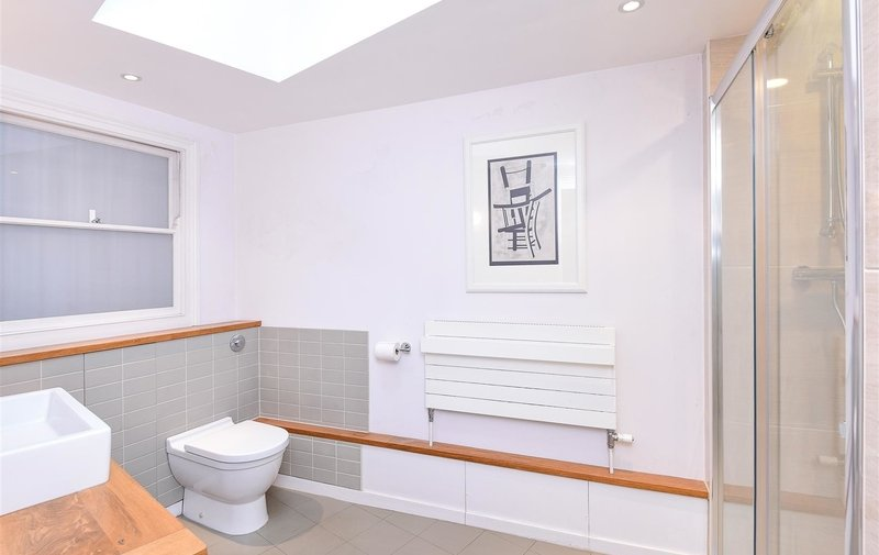 Property to rent in Fortune Green Road, London