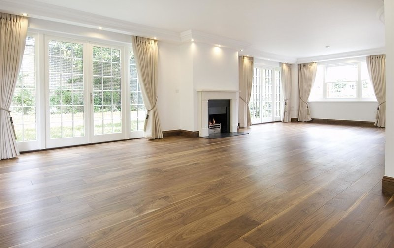 House to rent in Frognal, Hampstead