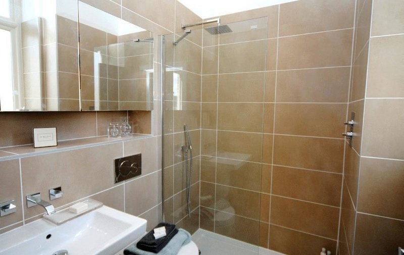 Property to rent in Havanna Drive, London
