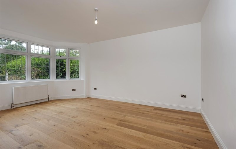 House to rent in Hodford Road, Golders Green