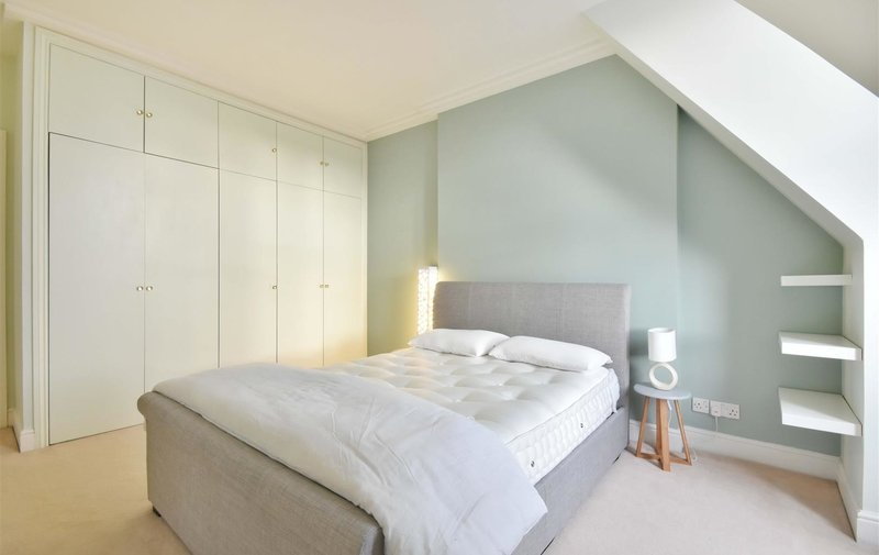 Property to rent in Kidderpore Avenue, Hampstead