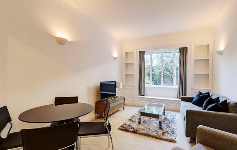 Property to rent in Park Road, St. John's Wood