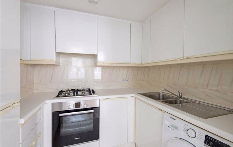 Property to rent in St. Johns Wood High Street, London