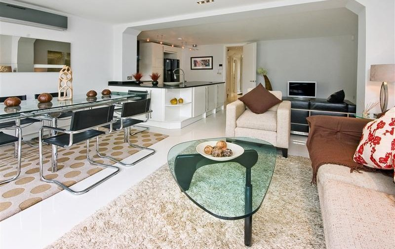 House to rent in St Johns Wood Park, St Johns Wood