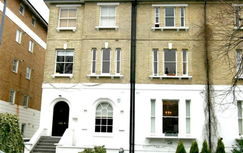Property to rent in Thurlow Road, Hampstead